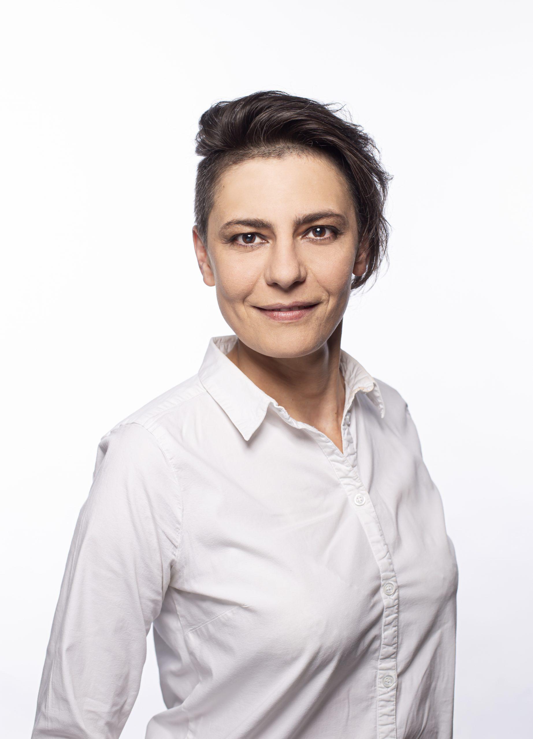 Anna Knapik